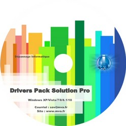 Driver Pack Solution 2017